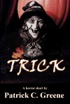 trick cover