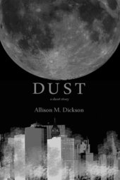 Dust_Cover2