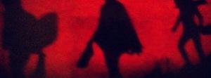 horror shadows2