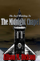 Midnight Chapel