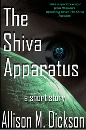 Shiva_Apparatus
