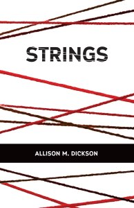 STRINGS AMD 582x900