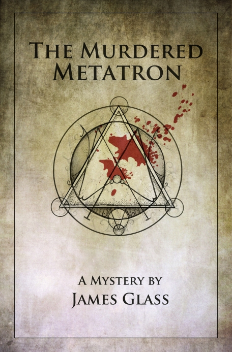 metatron cover hirez (1)-001