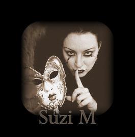 suzi m titled