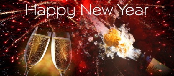 Happy-New-Year-612x268