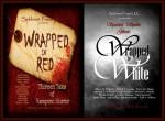 wiw promo 2 books
