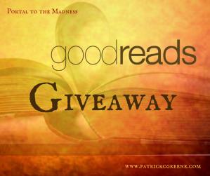 goodreads(2)